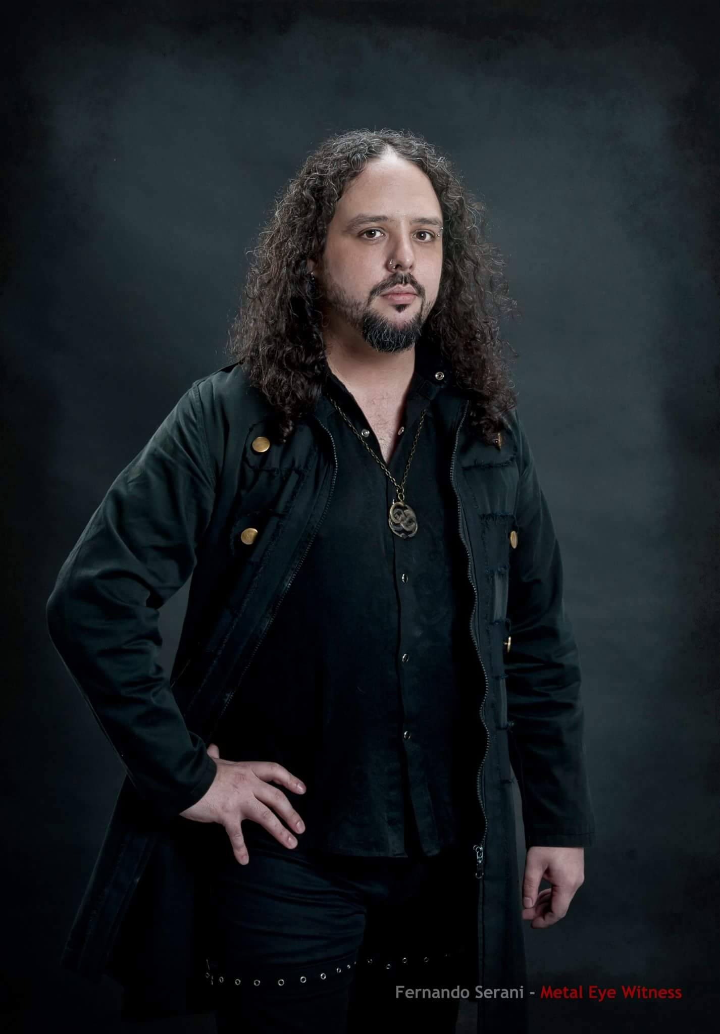 Rodrigo Alejandro Gudiña