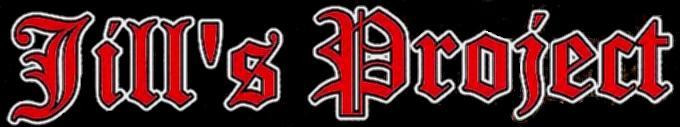 https://www.metal-archives.com/images/1/1/0/1/110119_logo.jpg