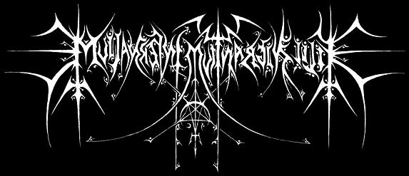 Filii Nigrantium Infernalium - Logo