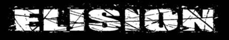 Elision - Logo