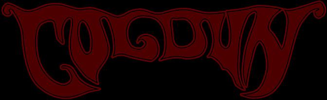 Coldun - Logo