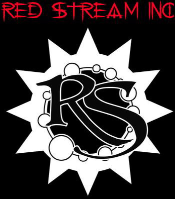 Red Stream, Inc.