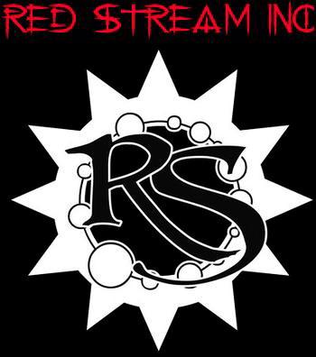 Red Stream, Inc.