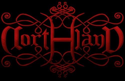 Northland - Logo