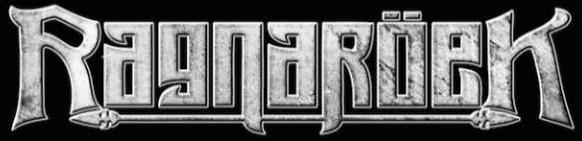 Ragnaröek - Logo