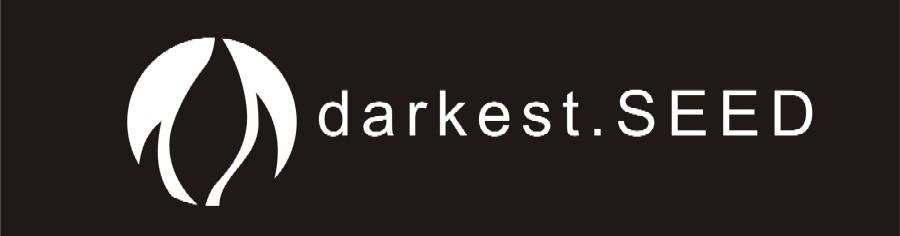Darkest Seed - Logo