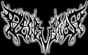 Decieverion - Logo