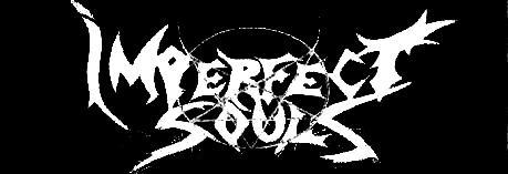 Imperfect Souls - Logo