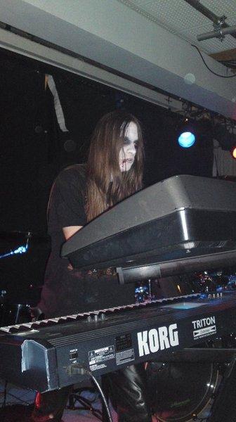 Danny Svendsen