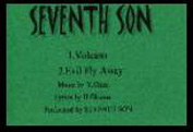 Seventh Son - Demo-1