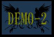 Seventh Son - Demo-2