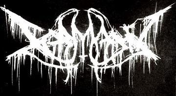Garmadh - Logo