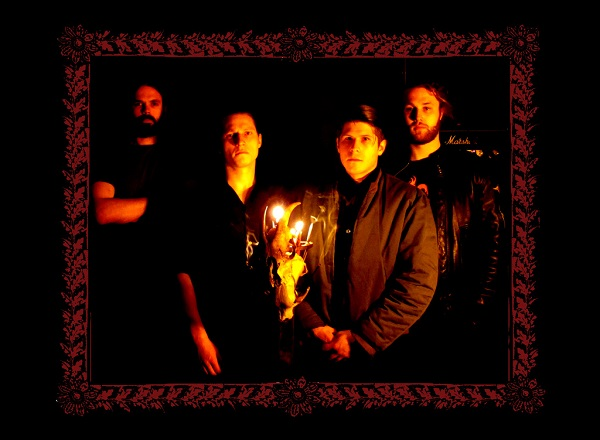 Maledicere - Photo