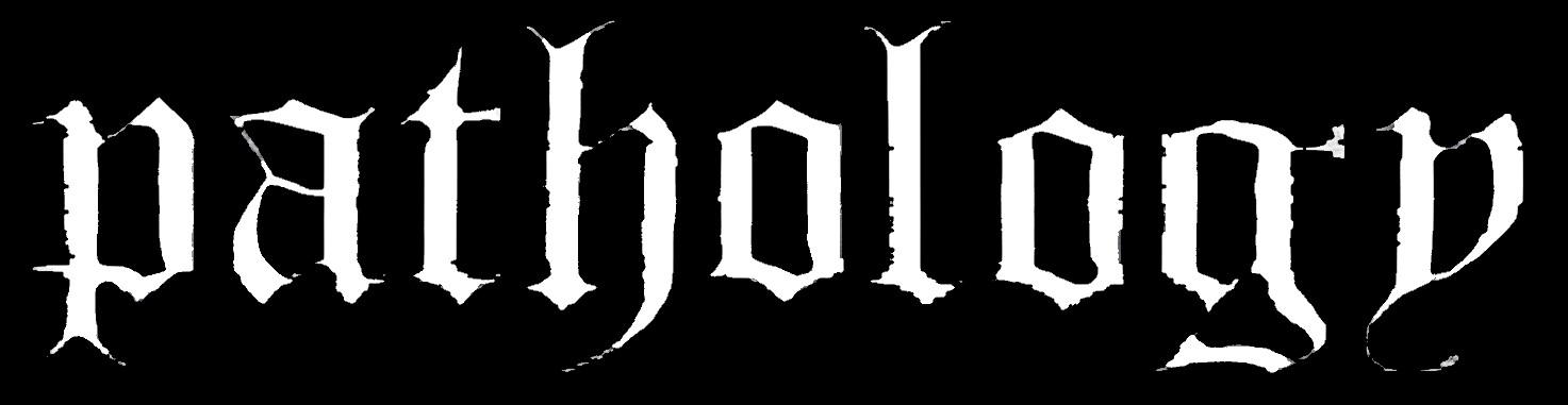 Pathology - Logo
