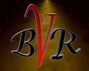 Big Vin Records