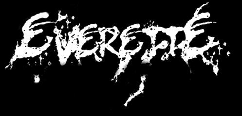Everette - Logo