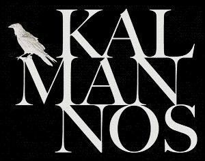 Kalmannos - Logo