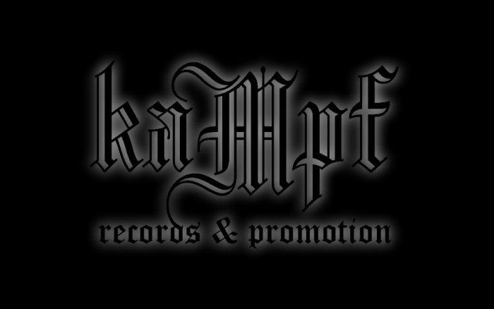 Kampf Records