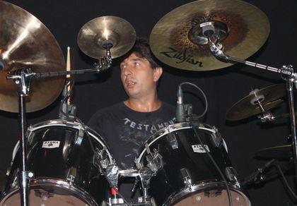 Ingmar Janssen
