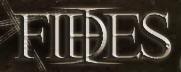 Fides - Logo