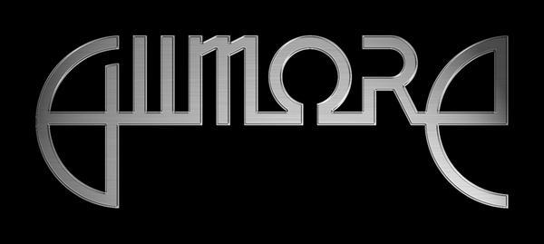 Gillmore - Logo