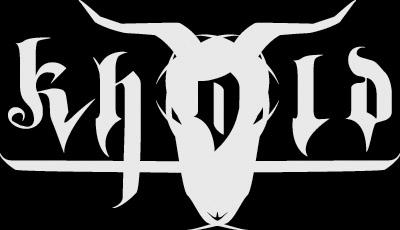 Khold - Logo