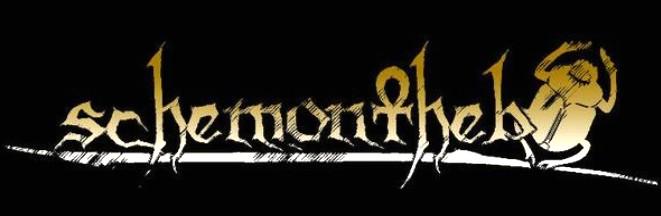 Schemontheb - Logo