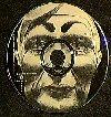 Mr. Bungle - Warner Bros. Mr Bungle Demo Rough Mixes