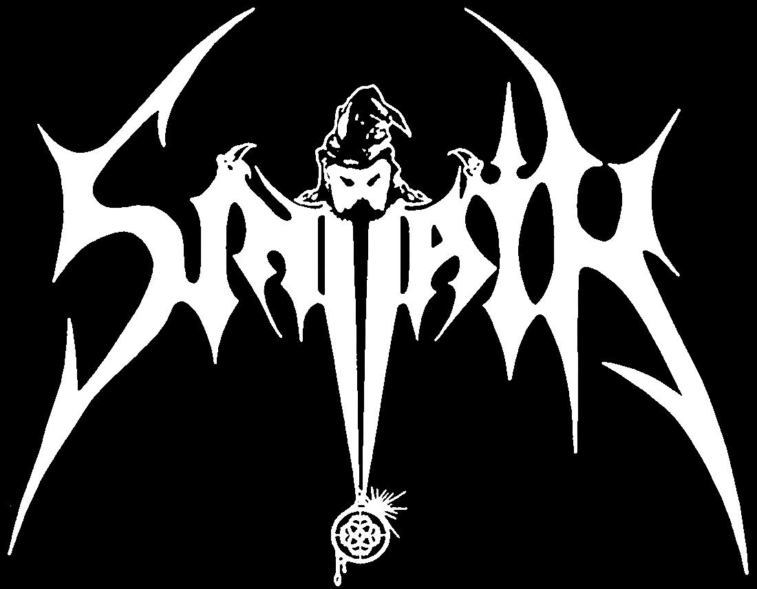 Sinoath - Logo