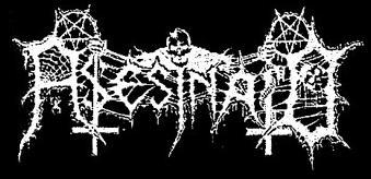 Asesinato - Logo