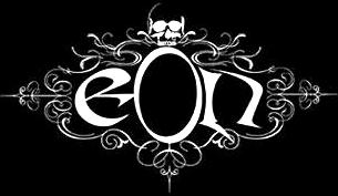 Eon - Logo