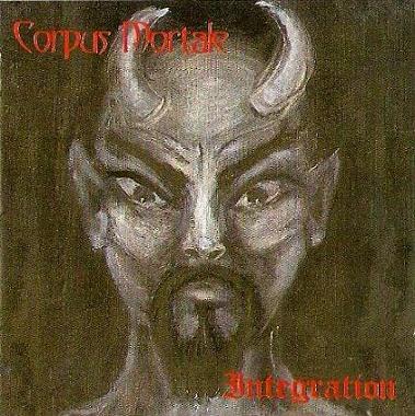 Corpus Mortale - Integration
