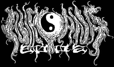 Nirvana 2002 - Logo