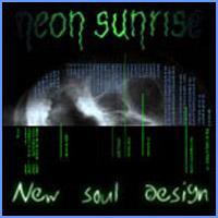 Neon Sunrise - New Soul Design