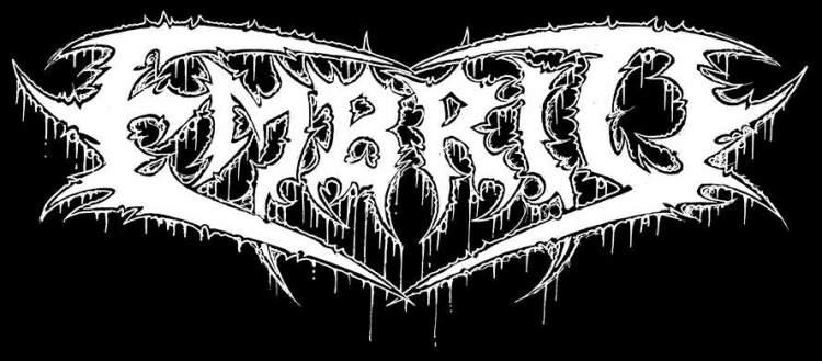 Embrio - Logo
