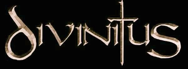 Divinitus - Logo