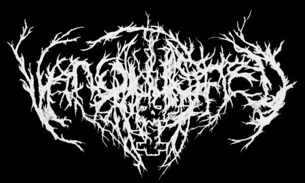 Vanquished - Logo
