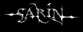 Sarin - Logo