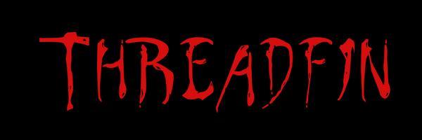Threadfin - Logo