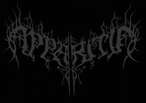 Apparatia - Logo