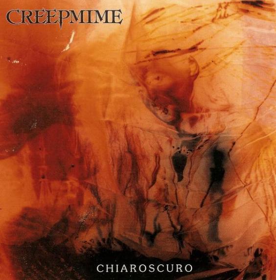 Creepmime - Chiaroscuro