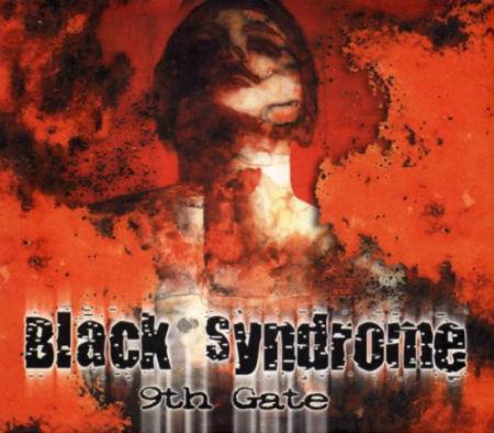 Black Syndrome - 9th Gate