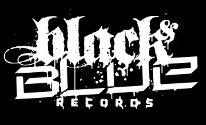 Black & Blue Records