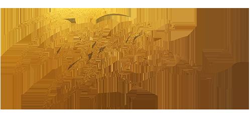 Tarja - Logo