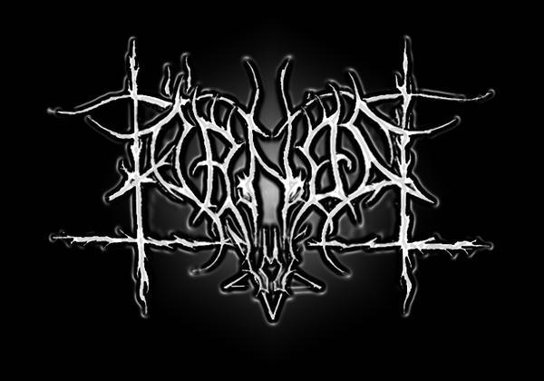 Förnost - Logo