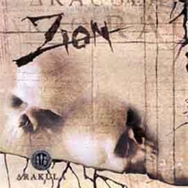 Zion - Drakula