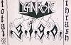 Lycantrope - G.I.G.O.