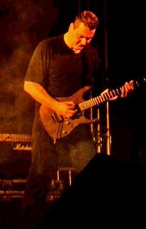 Eduardo Toperman