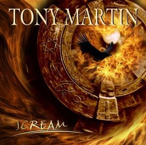 Tony Martin - Scream
