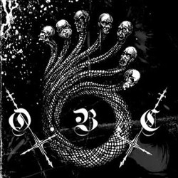 Enochian Crescent / True Black Dawn / O - O.B.C